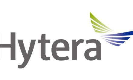 Hytera Debuts at MWC Barcelona 2019 With Next-generation P-LTE Convergence Communications Solution