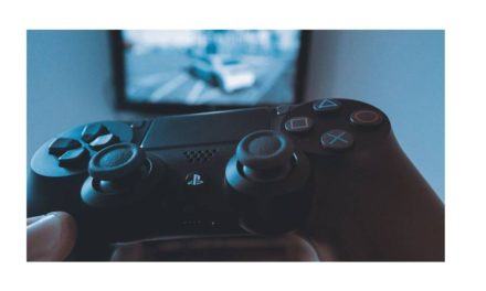 Riyadh to host first 'Console Gaming Bootcamp' of 2019