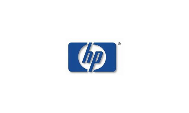 HP Advances IT Management Solutions with Growing HP Device as a Service Offering