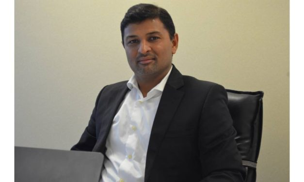 Tally Solutions' brings its successful event SMB Pulse to Ajman, aims to assist small and medium enterprises in accelerating growth
