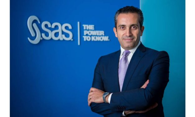 SAS Showcases Regional Impact of Advanced Analytics and Artificial Intelligence at Flagship Event
