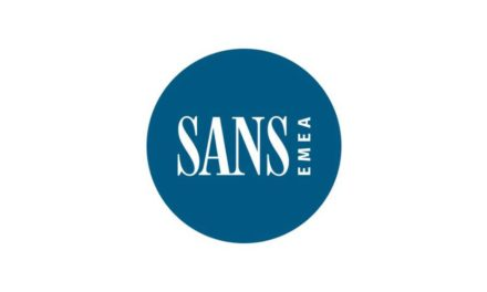 SANS Institute to Train and Enable Professionals with Deep, Hands-on Cyber Security Skills at SANS Riyadh 2019