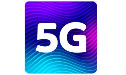First batch 5G-Enabled Handsets Dispatched to Preregistered du Customers for Free