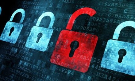 Kaspersky Internet Security for Android enables machine learning technology to protect against advanced threats