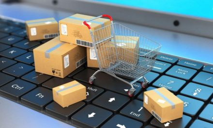 Kids' appetite for online retail sites grows threefold, amid shift in browsing behavior