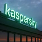 GReAT tutors in your home: Kaspersky unveils online course on targeted malware reverse engineering