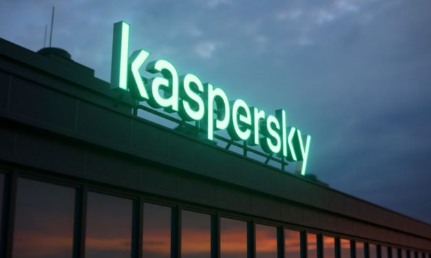 Kaspersky's security experts share their knowledge in the new 'GReAT Ideas Green Tea Edition' community talk