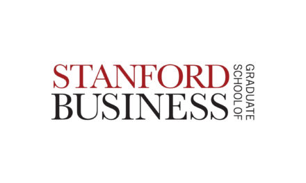 Stanford Graduate School of Business Launches Stanford Embark, a New Online Toolkit for Entrepreneurs Across the Globe