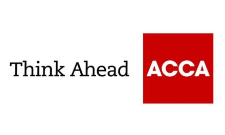 Middle East economic confidence index dips in Q2 2019 finds latest economic research from ACCA and IMA