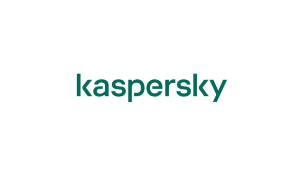 Securing space: Kaspersky to give cosmonauts cybersecurity training