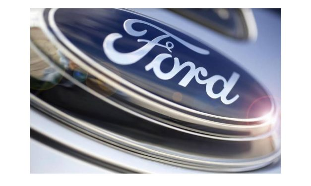 Ford Saudi Distributor Network Accelerates Growth as Mohamed Yousuf Naghi Motors and Al Jazirah Vehicles Agencies Complete Buy-Sell Agreement