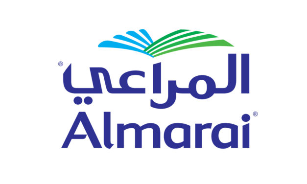 """Almarai ranks 4th in Forbes """"World's Best Employers list"""" in the Middle East"""