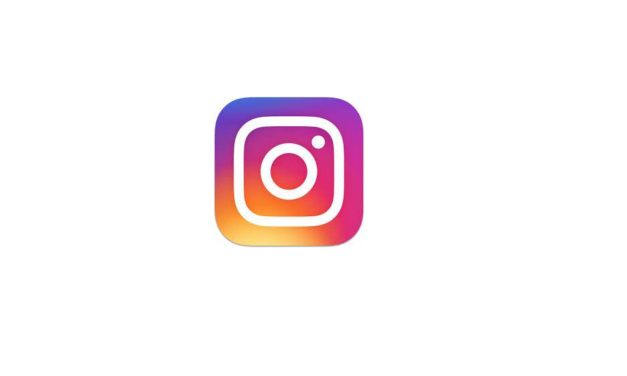 New updates to enhance Instagram security announced