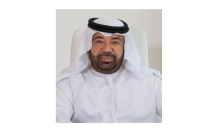 Ahmad Al Abdulla Supports 'Eid in Your Home' Initiative  by DLD to Facilitate Release of 22 Detainees in Dubai