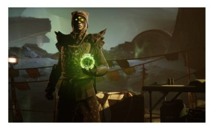 Bungie: Destiny 2-Shadowkeep Is Coming Soon!