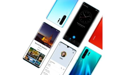 Here is what you need to Know about EMUI10 – Huawei's Latest Smartphone Software  Here is what you need to Know about EMUI10 – Huawei's Latest Smartphone Software