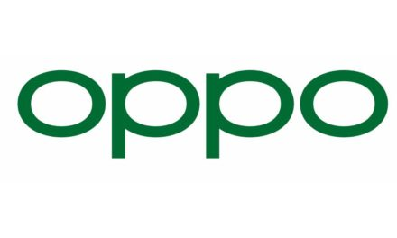 OPPO announces partnership with Jarir Bookstore, expanding Saudi presence
