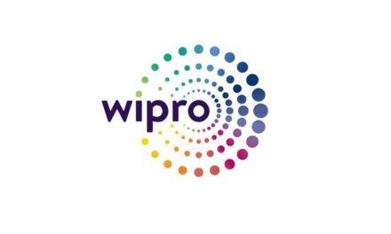 Wipro, Google Cloud Expand Partnership to Accelerate Digital Transformation for Enterprises