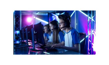 No more WallHack: Kaspersky presents new cloud-based solution to counter cheating in eSports