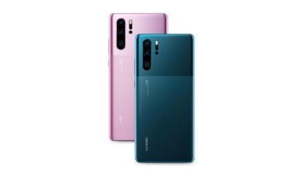 Wish List Must Have: The New HUAWEI P30 Pro with its Two New Shades of colors and Unmatchable Camera And the Stunning HUAWEI WATCH GT 2 42mm