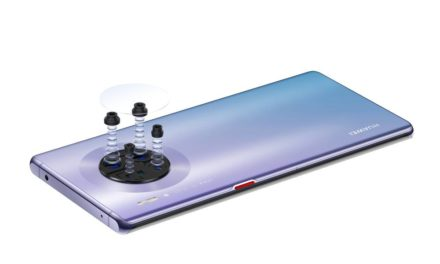 5 Super Reasons Why the HUAWEI Mate30 Pro is the King of Smartphones We've all been Waiting for