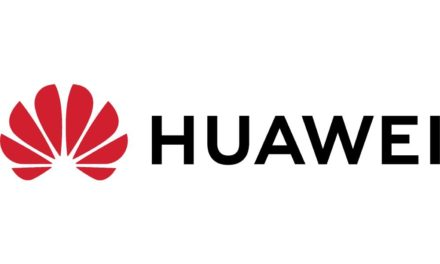 Huawei ramps up innovation and tops Europe patent applications