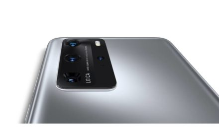 HUAWEI P40 Pro Depicted: A Deep Dive Onto the Groundbreaking Innovations that Make it the Latest Smartphone King from Huawei