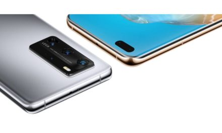 The New HUAWEI P40 Pro:  Here Are Its Seven Cool Features You Need to Know About