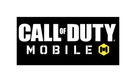 ACTIVISION ANNOUNCES CALL OF DUTY: MOBILE WORLD CHAMPIONSHIP 2020 TOURNAMENT FEATURING MORE THAN $1 MILLION IN TOTAL PRIZES