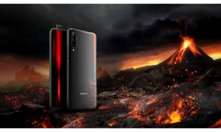 Optimize mobile gaming performance this Ramadan with advanced HONOR smartphones