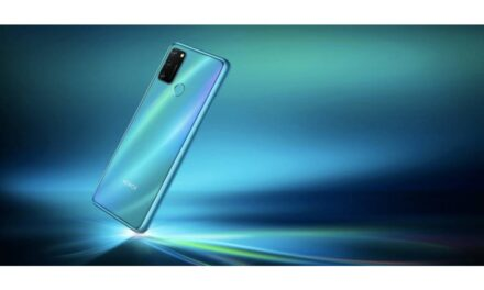 HONOR Confirms Upcoming Launch of the HONOR 9A in KSA