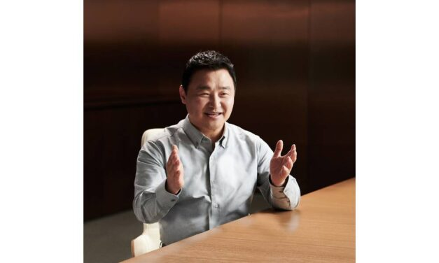 Samsung Mobile Head Sees Pandemic Accelerating Mobile Innovation