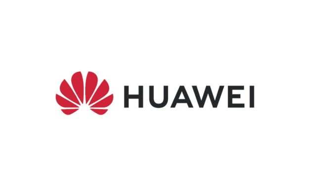 Middle East region and Gulf specifically is of strategic importance to Huawei Digital Power company