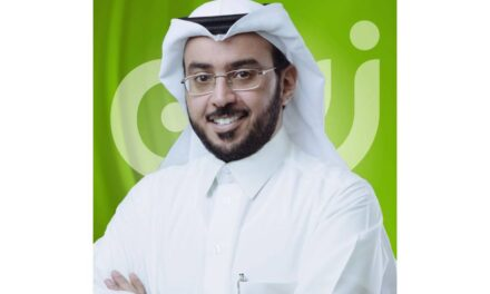 Stable performance and a vertical expansion of services Zain KSA achieves 45% growth in profits