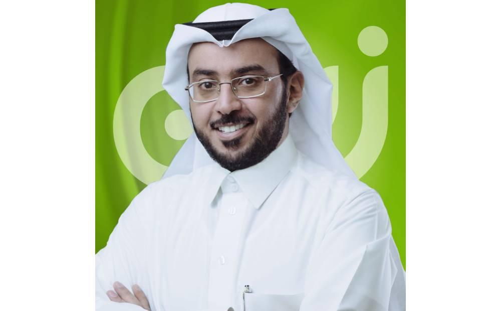 Zain CEO