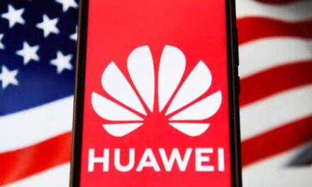 Latest disclosure shows HSBC 'accomplice' of U.S. political scheme against Meng Wanzhou