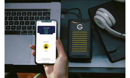 Western Digital Sets a New Standard in Data Protection with Ground-Breaking ArmorLock Security Platform