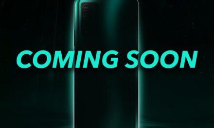 HONOR Confirms Upcoming Launch of the HONOR 10X Lite in KSA