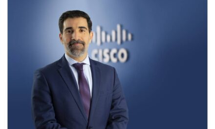 Cisco Provides Customers Unmatched Visibility Across Applications and the Internet