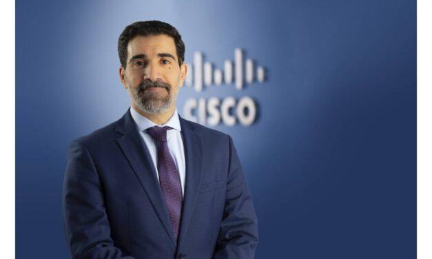 Cisco Unveils New 5G Industrial Router Portfolio to Unite the IoT Edge