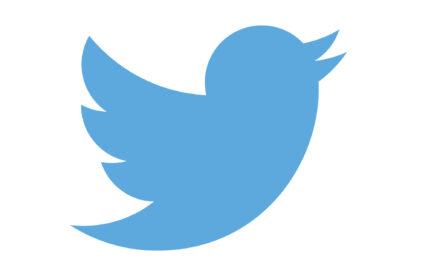 Twitter brings the ability to host a Space to all accounts with 600 or more followers