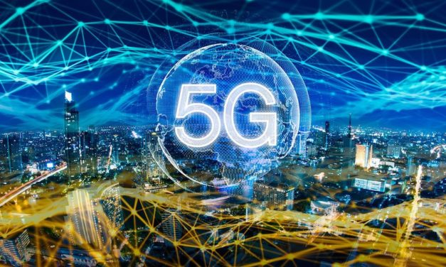 Etisalat and Nokia Provide Ultra-fast 5G Broadband Services in the UAE