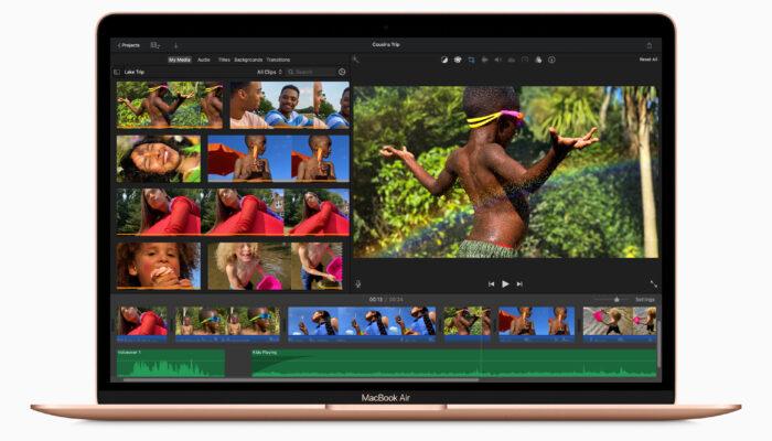 Apple_new-macbookair-gold-imovie-screen_11102020