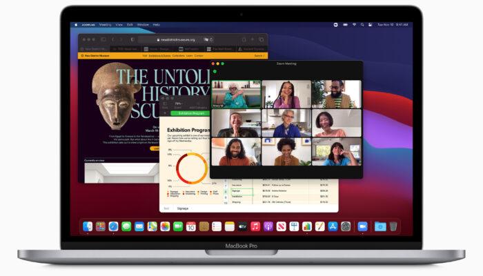Apple_new-macbookpro-bigsur-screen_11102020