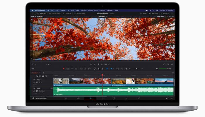 Apple_new-macbookpro-davinci-resolve-screen_11102020