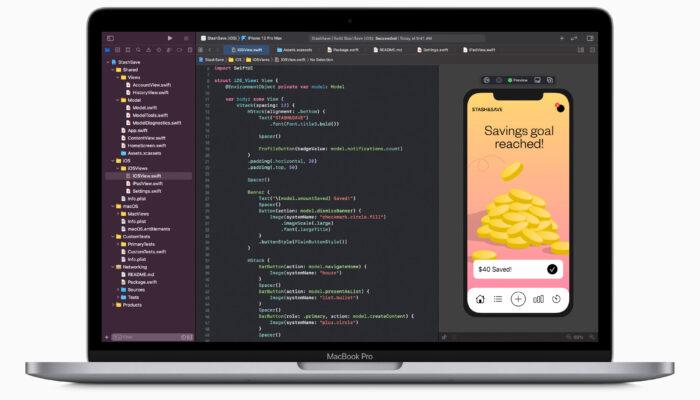 Apple_new-macbookpro-xcode-screen_11102020