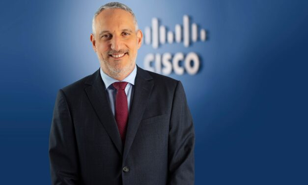 Cisco Reveals Top Cybersecurity Threats of 2020