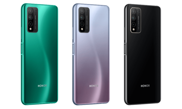 HONOR ANNOUNCES GLOBAL AVAILABILITY OF HONOR 10X LITE AND PARTNERSHIPS TO SPUR CREATIVITY AND INNOVATION