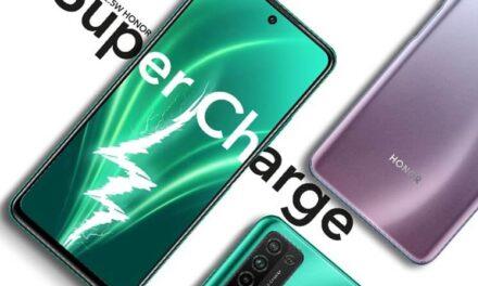 HONOR Announces Open Sale of New Product Portfolio