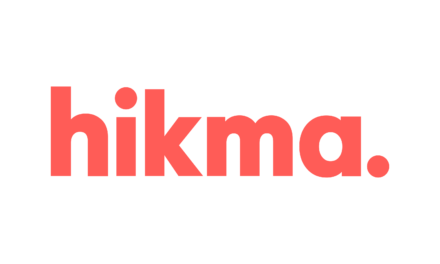 Hikma continues strong 2020 performance and updates full year guidance